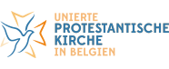 Unierte Protestantische Kirche in Belgien